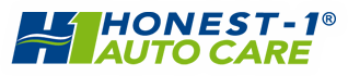 Honest-1 Auto Care Gresham